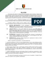 09414_09_Decisao_msena_APL-TC.pdf
