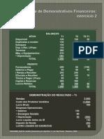 Anadef - Estruturas - Aula 30.3.12