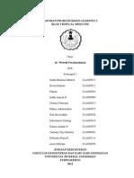 lap.pbl 2[1]
