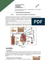Guía  N° 4 Encendido convencional.pdf