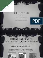 Chem 180