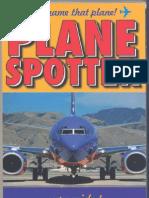 Planes Potter