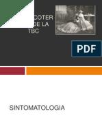 tuberculosis-pulmonar-1218509615402179-8