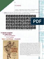 TES3_Autrui.pdf
