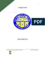 Ecologia_Social_Guia_Didactica.pdf