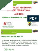Presentacion Apertura Registro 2012 Vs_ Final Ccv Meta (1)