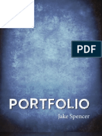 P9 Jake Spencer Portfolio