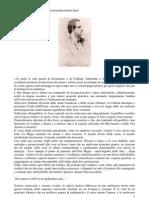Stanislao de Guaita