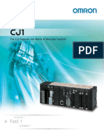 CJ1 Data-Sheet P052