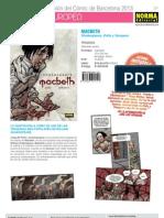 Norma saló BCN 2013.pdf