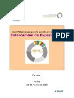 Guia Metodologica del CICO.pdf