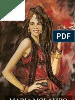 MARIA MOLAMBO.pdf