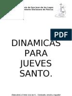dinamicas_jueves_santo.doc