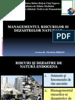 Management Riscuri Part 1 2011 2012