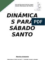 dinamicas_sabado_santo.doc