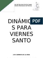 dinamicas_viernes_santo.doc