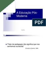 01_Int Paradigma 12 Necessidades-1