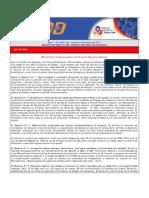 Boletín EAD del 26 de marzo