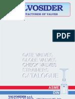 catalog VALVOSIDER§§§§§§§§§§§§§§§§§§§§§§ .pdf