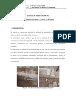 ASENTAMIENTOS_INMEDIATOS_O_ELASTICOS.docx