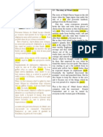 The second Romanian story.pdf