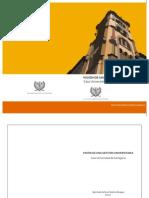 GERMAN SIERRA. Vision de Una Gestion Universitaria