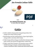 bab_4-tekhnologi-formulasi-tablet.ppt