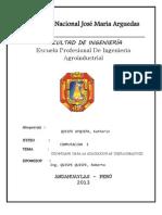 SOFTWARE  PARA LA APLICACIÓN DE  PSEUDOCÓDIGOS.docx