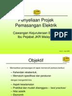 kit-selia-elektrik-versi-2-1225424621942974-9