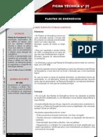 Ficha_Tecnica_nº_25-_Plantas_de_Emergencia