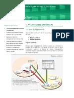 Tema 2 - Introducción a PHP.pdf