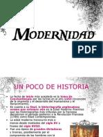Modern i Dad 2810