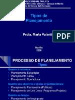 Tipos_de_Planejamento.ppt