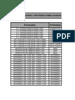 fornecedores homologados PE_14.02.2013.xls