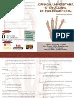 VI Jornada Diptico URJC-Def