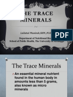 Trace Minerals-Lail 2