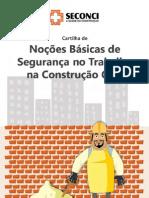 b04a4d475efa9 Cartilha Nocoes Basicas de Seguranca No Trabalho Na Construcao Civil