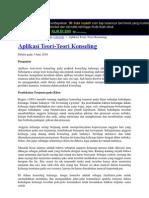 94912474-konseling-keluarga.pdf