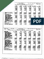 2013 school aid runs.pdf