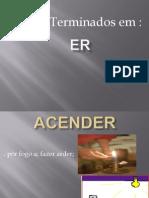verbosterminadosemer-100522120409-phpapp02