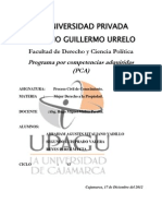 Analisis Del Expediente 2009 00133 0 0601 Jr Ci 3