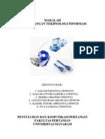 makalah pengembangan teknologi informasi.pdf