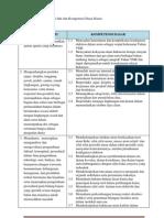 Kimia 2013 v040313.pdf