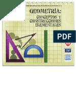 Nro12_Geometria