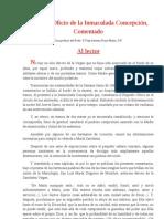 Pequeño Oficio de la Inmaculada Concepción.pdf