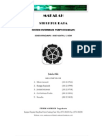 Makala struktur data
