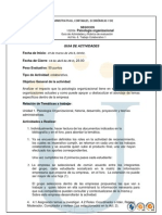 102054 Guia de Actividades y Rubrica de Evaluacion Act 6 Trabajo Colaborativo 1
