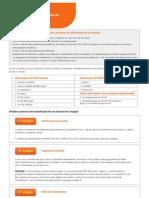 ITAFLI-2142-SubstFinancItau