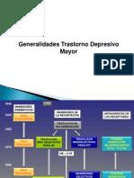 Generalidades Trastorno Depresivo Mayor.pdf