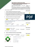 SOLUCIONARIO MATEMATICA.docx